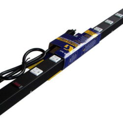 "36"" 9-Outlet Power Strip 3093"