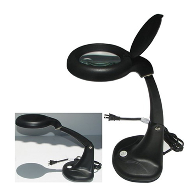 All Purpose Magnifying Lamp 8093B