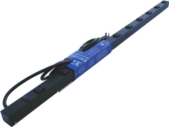 EPS-T4109NV2